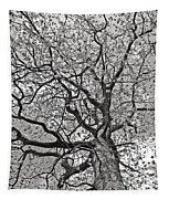 Branches Tapestry