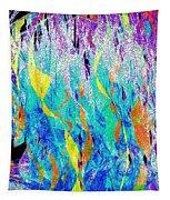 Breezey Tapestry