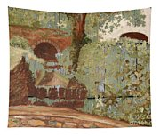 Bridge Tapestry