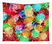 Broken Dreams 1 Tapestry