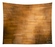 Brown Background Tapestry