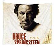 Bruce Tapestry
