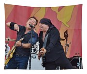 Bruce Springsteen 9 Tapestry
