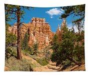 Bryce Hills 2 Tapestry