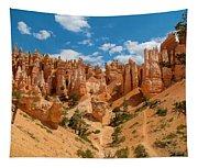 Bryce Hills 3 Tapestry