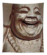 Buddha 15 Tapestry