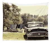 Buick For Sale Two Tapestry