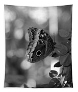 Butterfly 3 Tapestry