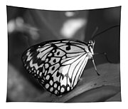 Butterfly7 Tapestry