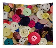 Buttons 680 Tapestry