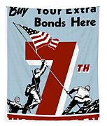 Buy Your Extra Bonds Here Tapestry