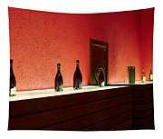 Ca Del Bosco Winery. Franciacorta Docg Tapestry