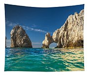 Cabo San Lucas Tapestry