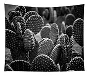 Cactus 5252 Tapestry
