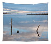 Calm Tapestry
