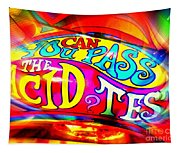 Can You Pass Tapestry