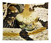 Canebrake Tapestry