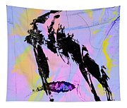 Capture Ratio Tapestry