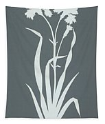 Carnation  Tapestry