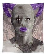Carnival Of Robotic Dionysus Tapestry