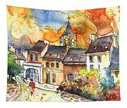 Cassel 01 Tapestry