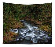 Cedar Creek Horiz. Tapestry