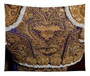 Chaquetilla 4 Tapestry