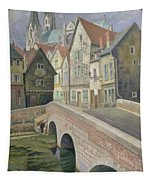 Chartres Tapestry