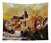 Chassepierre 6741 Tapestry
