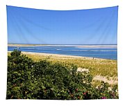 Chatham Beach Tapestry