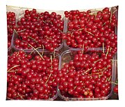Currants Tapestry