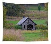 Chestnut Hill Autumn Tapestry