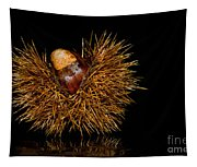 Chestnuts Tapestry