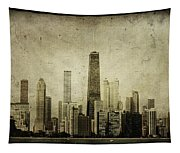 Chitown Tapestry