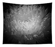 Chrysanthemum - 2 Tapestry