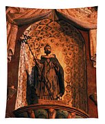 Church Icon - 88 Tapestry