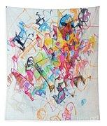 Clarification 8 Tapestry