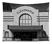 Clearwater Tapestry