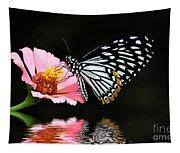 Cliche Tapestry