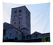Cloisters I Tapestry