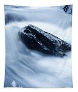 Cloud Falls Tapestry