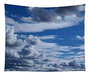 Cloud Ten Tapestry