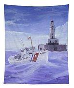 Coast Guard 40300 Tapestry