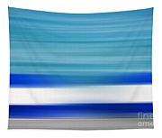 Coastal Horizon 2 Tapestry