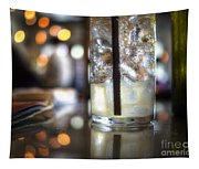 Cocktail Tapestry