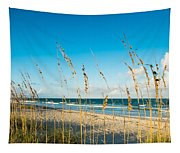 Cocoa Beach Tapestry