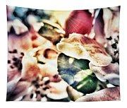 Color Me Pretty... Tapestry