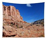 Colorado Escalante Canyon Tapestry