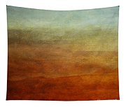 Colours Of The Fall Tapestry