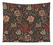 Compton Design Tapestry